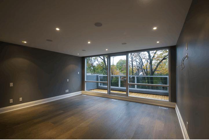 windspec patio doors