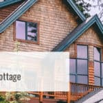 Renovation before selling your house