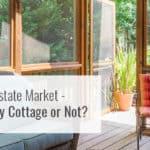 Buy cottage in Muskoka